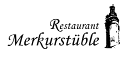 Restaurant Merkurstüble Baden-Baden